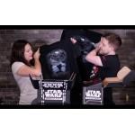 Unboxing Дройды набор из бокса Smugglers Bounty от Funko и Star Wars