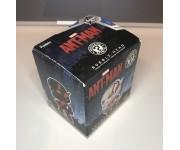 Ant-Man mystery minis от Funko