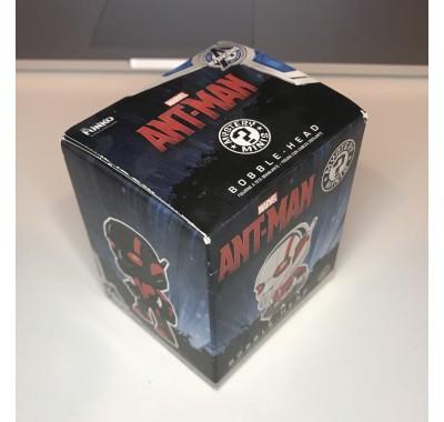 Человек-Муравей закрытая коробка Мистери минис (Ant-Man mystery minis) от Фанко