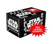 Han Solo box из набора Smugglers Bounty от Funko по фильму Star Wars (ПРЕДЗАКАЗ)