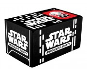 Sith box из набора Smugglers Bounty от Funko по фильму Star Wars (ПРЕДЗАКАЗ)