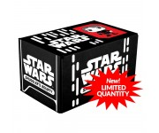 Revenge of the Sith box из набора Smugglers Bounty от Funko по фильму Star Wars (ПРЕДЗАКАЗ)