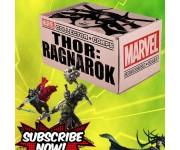 Thor: Ragnarok из набора Collector Corps от Funko и Marvel