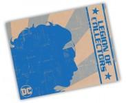 Wonder Woman box из набора Funko Legion of Collectors
