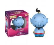 Genie Dorbz из мультика Aladdin