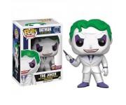 Joker (Эксклюзив) из мультфильма Batman: The Dark Knight Returns