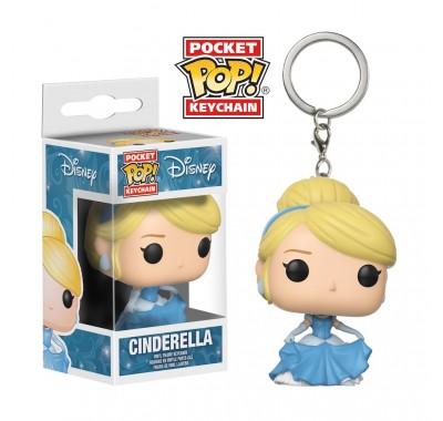 Золушка брелок (Cinderella keychain) из мультика Золушка