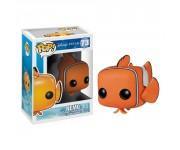 Nemo из мультфильма Finding Nemo