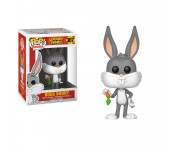 Bugs Bunny из мультика Looney Tunes