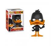 Daffy Duck из мультика Looney Tunes