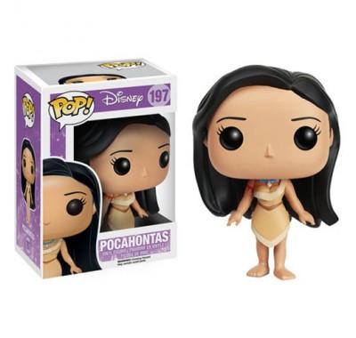 Pocahontas из мультфильма Pocahontas Funko POP