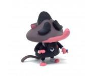Mr. Big (1/12) minis из мультфильма Zootopia
