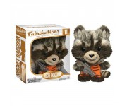 Rocket Raccoon Fabrikations из киноленты Guardians of the Galaxy