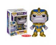 Thanos 6-Inch из киноленты Guardians of the Galaxy
