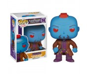 Yondu (Vaulted) из фильма Guardians of the Galaxy