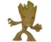 Groot минник из киноленты Guardians of the Galaxy