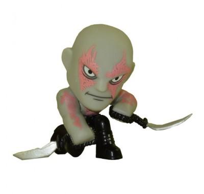 Drax минник из киноленты Guardians of the Galaxy