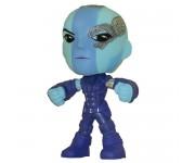 Nebula минник из киноленты Guardians of the Galaxy