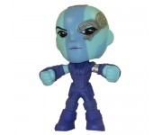 Nebula (Glow in the Dark) минник из киноленты Guardians of the Galaxy