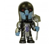 Ronan (Metallic) минник из киноленты Guardians of the Galaxy