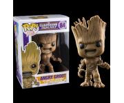 Groot Angry (Эксклюзив) из киноленты Guardians of the Galaxy