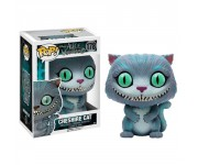 Cheshire Cat из фильма Alice in Wonderland