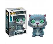 Cheshire Cat из фильма Alice in Wonderland