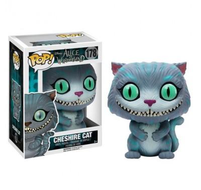 Чеширский Кот (Cheshire Cat) из фильма Алиса в Стране чудес