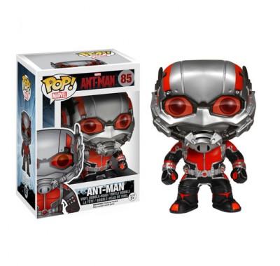 Ant-Man из киноленты Ant-Man