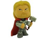 Thor (1/12) minis из киноленты Avengers 2