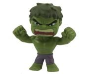 Hulk (1/12) minis из киноленты Avengers 2