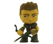 Hawkeye (1/12) minis из киноленты Avengers 2
