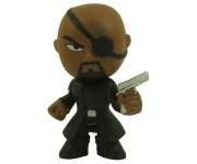 Nick Fury (1/12) minis из киноленты Avengers 2