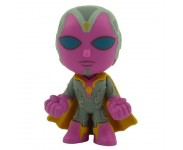 Vision (1/12) minis из киноленты Avengers 2