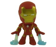 Iron Man flying (1/12) minis из киноленты Avengers 2
