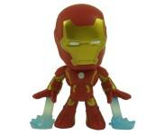 Iron Man flying (1/12) minis из киноленты Avengers 2