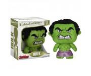 Hulk Fabrikations Plush из киноленты Avengers 2