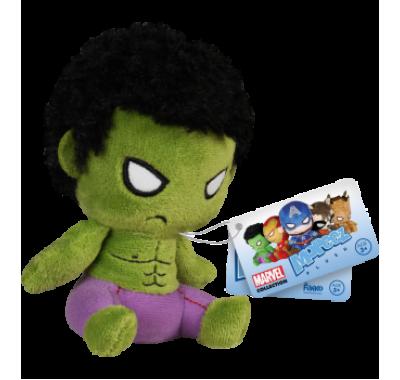 Hulk Mopeez Plush из киноленты Avengers 2