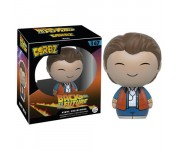 Marty McFly Dorbz из фильма Back to the Future