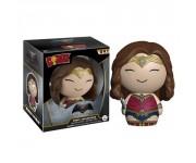 Wonder Woman Dorbz из киноленты Batman v Superman: Dawn of Justice
