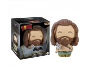 Aquaman Dorbz из киноленты Batman v Superman: Dawn of Justice