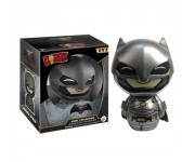 Batman Dorbz из киноленты Batman v Superman: Dawn of Justice