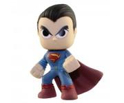 Superman (1/12) minis из киноленты Batman v Superman