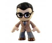 Clark Kent (1/12) minis из киноленты Batman v Superman