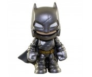 Batman Armored (1/12) minis из киноленты Batman v Superman