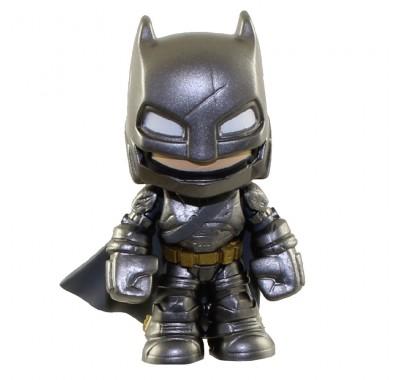 Batman Armored (1/12) minis из киноленты Batman v Superman