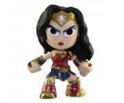 Wonder Woman (Action Pose) (1/12) minis из киноленты Batman v Superman