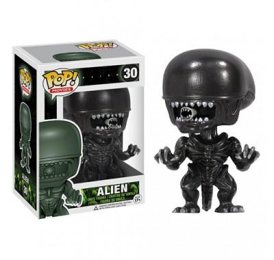 Чужой (Alien) из фильма Чужой
