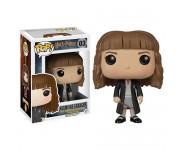 Hermione Granger из киноленты Harry Potter