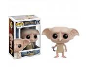 Dobby из киноленты Harry Potter